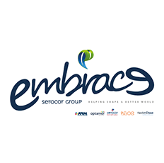 Serocor Group Introduce Embrace