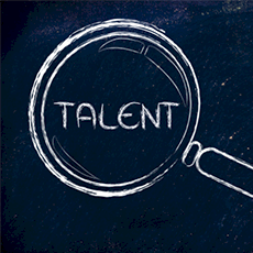 How you can win the war for talent