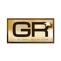 global-recruit-award-header 1 230x230