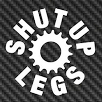 SHUT UP LEGS 230x230.PNG