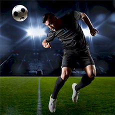 Learn Talent Management From Sport