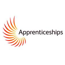It's National Apprenticeship Week!